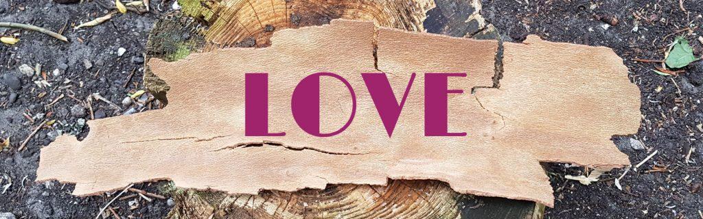 Love-1024x320
